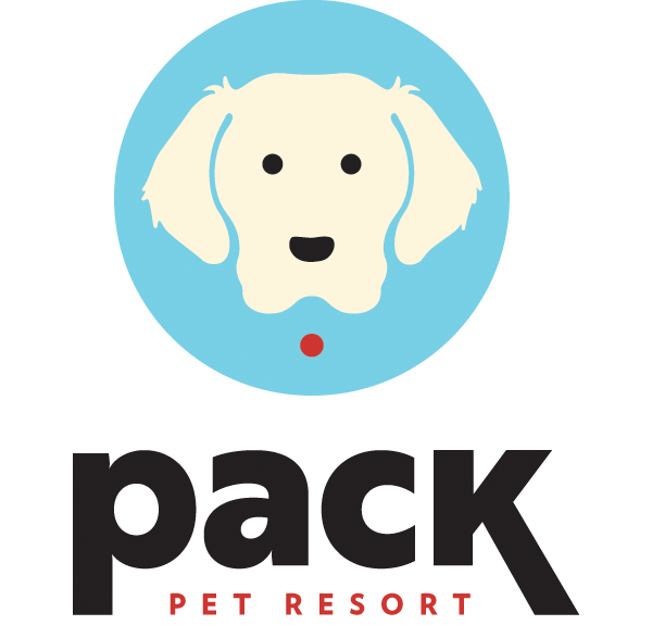 Experienced Pet Groomer - Pack Pet Resort - Indian Trail, NC - Pack ...
